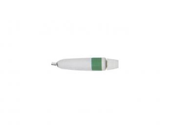 Herold Streichriemen - Paste grün 5ml