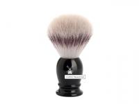 Rasiermesser Set Angebot RMSET103
