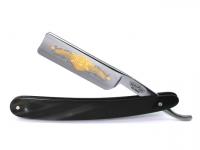 Rasiermesser Set Angebot RMSET101