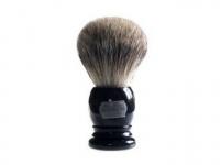 Rasiermesser Set Angebot RMSET098