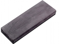 Mühle VIVO Black Fibre Rasierpinsel Set Angebot Pflaumenholz