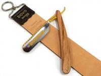 Rasiermesser Set Angebot RMSET023