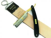 Rasiermesser Set Angebot RMSET036