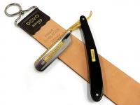 Rasiermesser Set Angebot RMSET022
