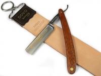 DOVO Rasiermesser Set Angebot RMSET045