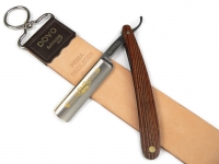 Rasiermesser Set Angebot RMSET047