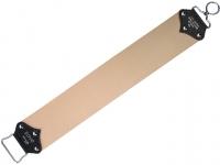 Mühle RYTMO Rasierset 4-tlg. Nassrasierer Gillette® Fusion® kompatibel und Rasierpinsel Esche