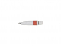 MÜHLE Rasierset PURIST 3-teilig Nassrasierer Gillette (R) FUSION (R) kompatibel Dachshaar Rasierpinsel